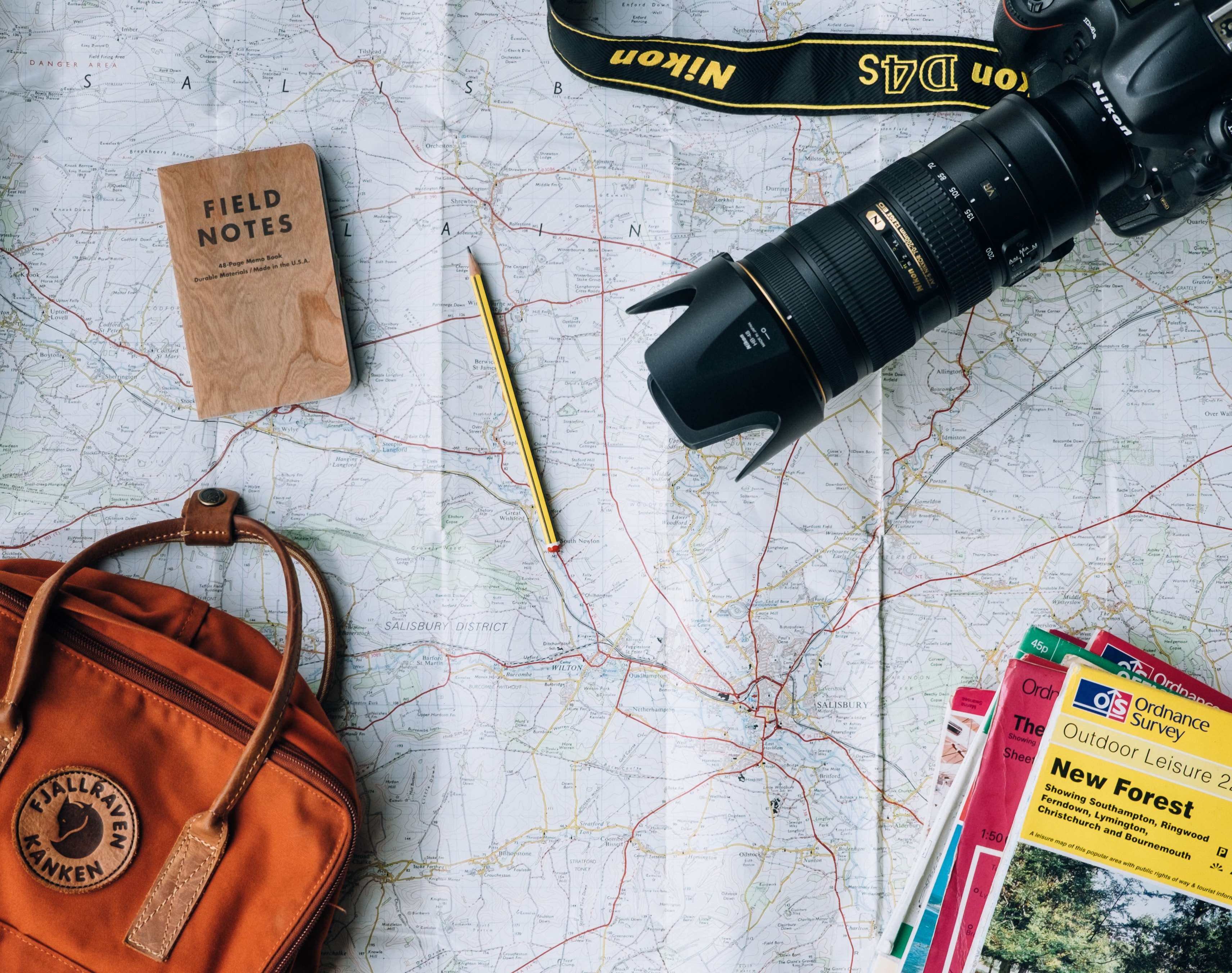 O Eu acho que é realmente valioso para os viajantes serem abertos sobre suas economias, dicas de como economizar dinheiro para viajar