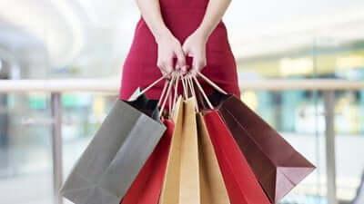 Dicas para aprender a lidar com compras por impulso