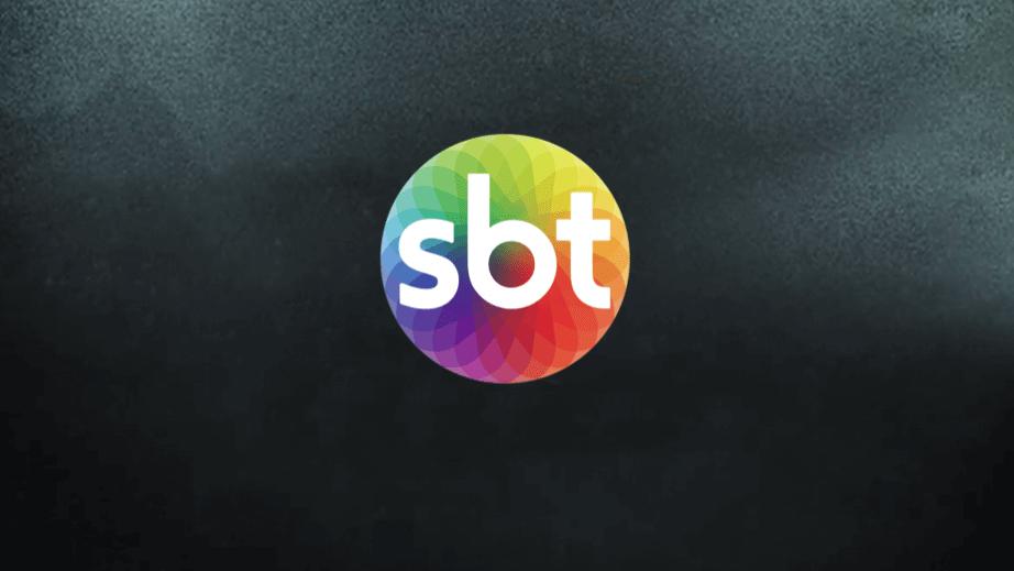 SBT Compartilhe e14432095743751 - O que o retorno da Tesla nos pagamentos de Bitcoin significa para o futuro das criptomoedas?