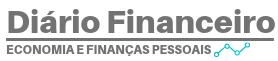 Diário Financeiro