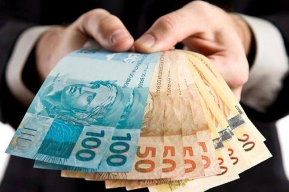 portaldoholanda 745212 imagem foto amazonas - Método dos envelopes ajuda a cortar gastos e a guardar dinheiro todo mês