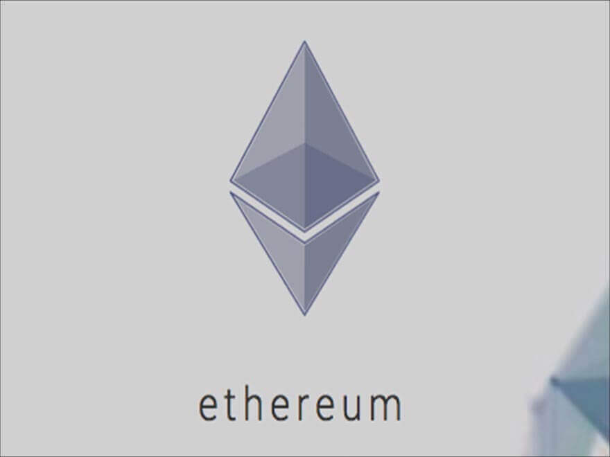 ethereum 0404141 - 10 projetos promissores do Ethereum que estão aqui para ficar