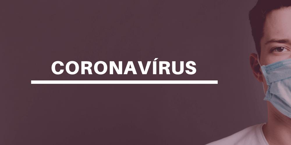 9 3 - O coronavírus provou que você não precisa ser médico para ajudar a sociedade