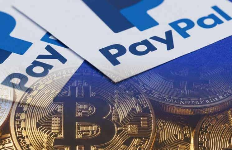 cum să cumpărați și să țineți bitcoin bitcoin itunes
