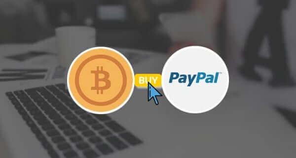 acquistare bitcoin con paypal virwox