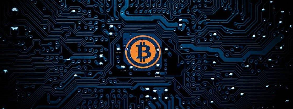 21120438744091 - PayPal adota criptomoeda: aqui está tudo o que você precisa saber