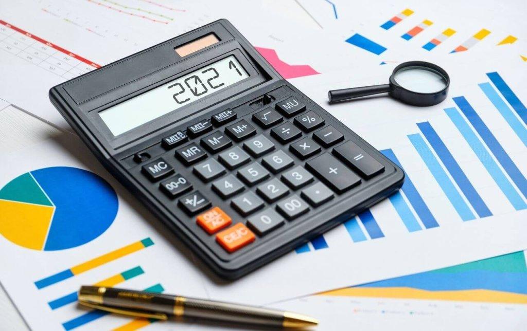 5fd27a68222be6a6ebb1a0ce como planejar se financeiramente para comecar a conquistar seus objetivos em 2021 1024x644 - Seu orçamento para 2021: como começar, passo a passo