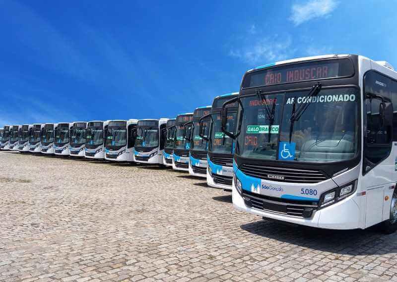 galo branco sg nova frota 16 00053654 0 - Chance para jovens aprendizes - São Gonçalo (RJ)