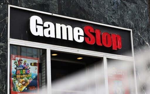 gettyimages 1298961483 - Não sabe o que é GameStop? Aqui está uma lista útil para você